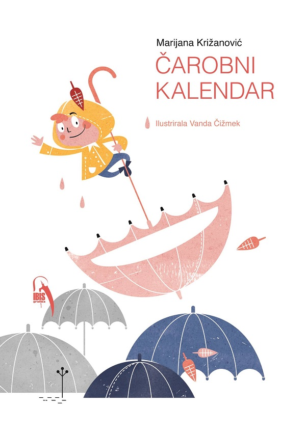 Carobni_kalendar naslovna