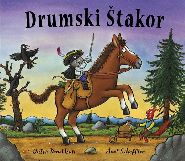 Drumski-Štakor_