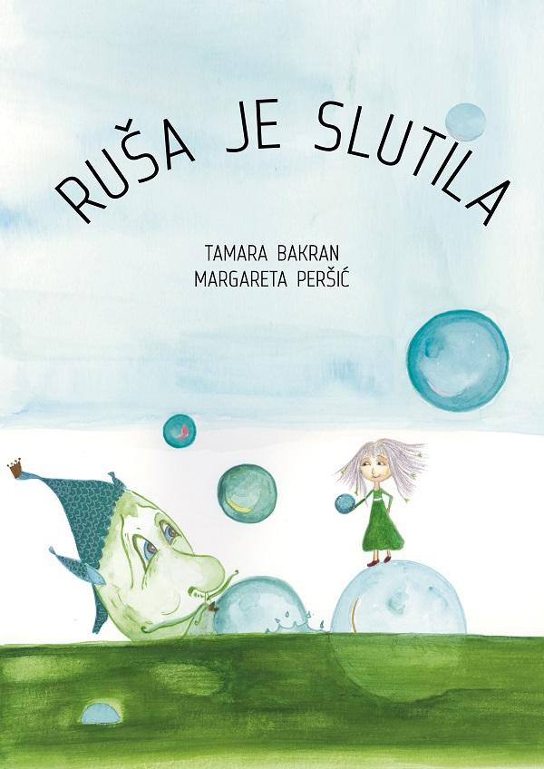 Ruša_je_slutila